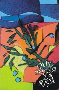 Qué-brisa-la-risa-677x1024