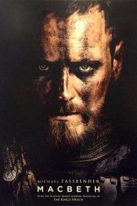Poster_Macbeth_movie