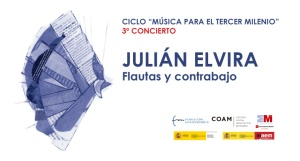 Julian-Elvira-760