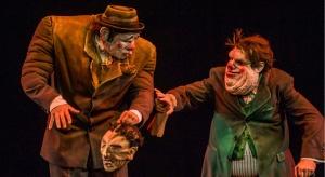The-Gagfather-mascaras