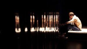 cine--mario-zamora_623x356