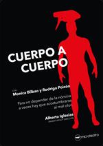 CUERPO-A-CUERPO_WEB