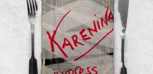 Karenina_Microteatro-840x410