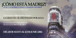 madriz-15-16-slider5