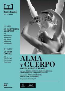 alma_y_cuerpo_cartel_propuesta_02