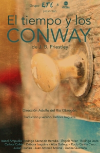 propuesta-de-cartel-el-tiempo-y-los-conway