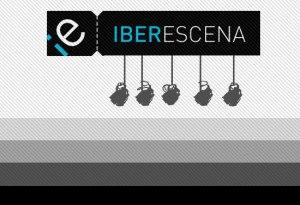 convocatoria_iberescena
