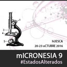 micronesia9