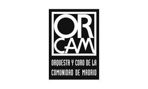 orquesta-y-coro-de-la-comunidad-de-madrid