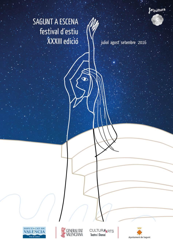 Sagunt-a-Escena-XXXIII