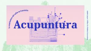acupunturax240