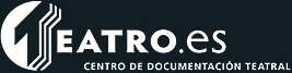centro-documental-teatral