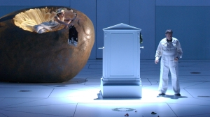 clemencia-tito-teatro-real-2