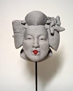 esculturas-de-mozart-guerra-esculturas-arte-contemporaneo