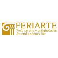 feriaarte_logo_1875_1875