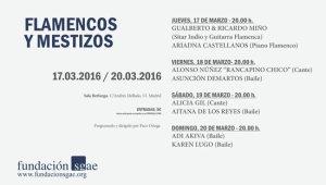 flamencos_mestizos_marzo_2016_cartelera