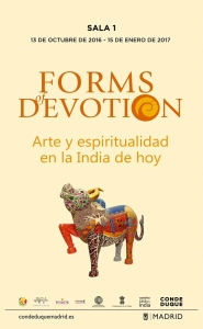 forms-of-devotion-conde-duque-madrid