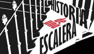 historia-de-una-escalera-l