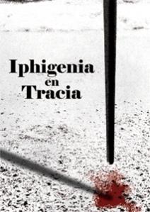 iphigenia_en_tracia