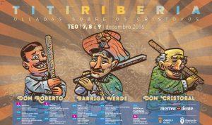titiriberia-300x178