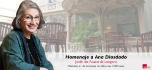 ana_diosdado_invitacion_550