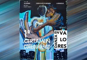 cartel_danza_en_valores
