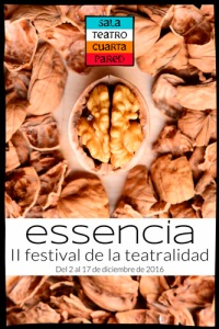 cartel_essencia16