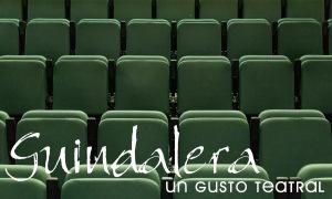 guindalera02