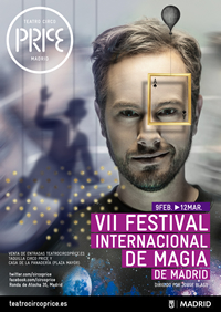 7-festival-de-magia-madrid