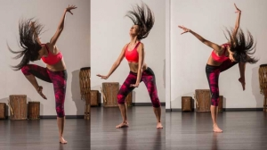 article-despierta-cuerpo-danza-africana-56d86c3a8a878