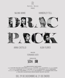 drac-pack