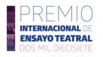 ensayo_teatral_2017thumb150x150