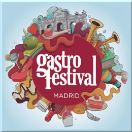 gastrofestival2017_260x