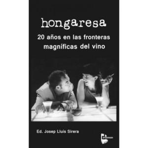 hongaresa-20-anos-en-las-fronteras-magnificas-del-vino