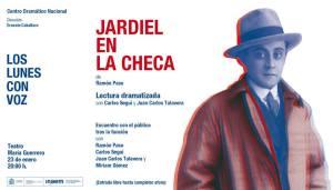jardielcheca