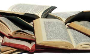 librosvisof