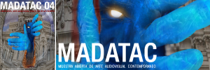madatac4_cabecera