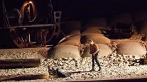 un-bicentenario-de-estrenos-de-maximo-nivel-en-el-teatro-real