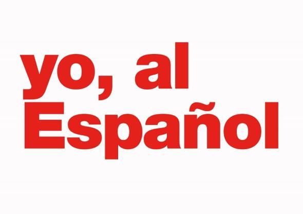 yo al español.jpg