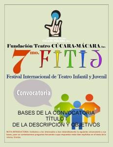 1-convocatoria-7mo-fitij-2017