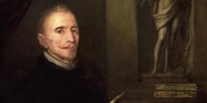 expo-retrato-lazaro-galdiano