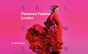 flamenco_london