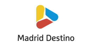 logo-vector-madrid-destino