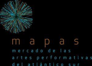 mapas-300x216