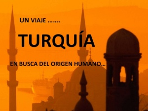 turismoturquia-150309114432-conversion-gate01-thumbnail-4