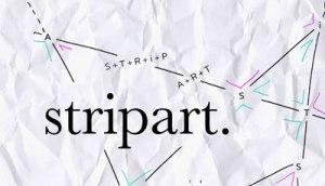 stripart_17