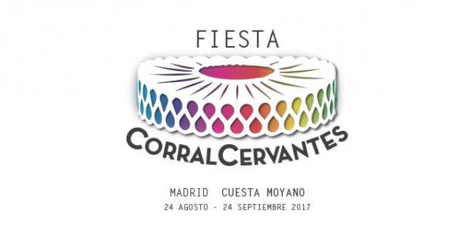 fiesta_corral_cervantes