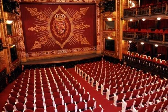 inst_teatro_espanol_madrid_03.jpg
