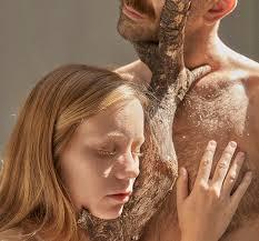 Talaré a los hombres de sobre la faz de la tierra | Revista Godot