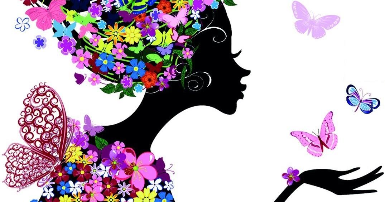 El Colibrí: Mujeres creadoras de la paz